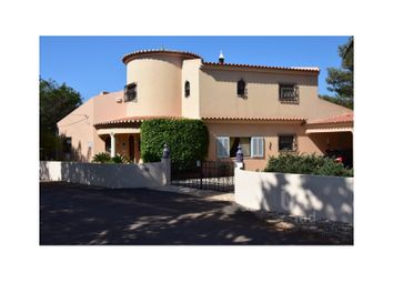Thumbnail 3 bed detached house for sale in Colinas Verdes, 8600-074 Lagos, Portugal