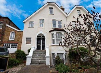 Thumbnail 1 bedroom flat for sale in Tavistock Road, South Woodford