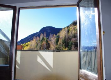 Thumbnail 1 bed apartment for sale in Edifici Amadeus, Arinsal, Andorra