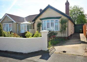 Thumbnail 2 bedroom bungalow for sale in Orchard Road, Thornaby, Stockton-On-Tees