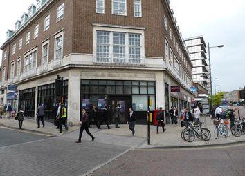 Thumbnail Retail premises to let in 1 Surrey Street, Norwich