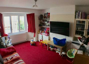 2 bed maisonette for sale in Denham Road, Whetstone, London N20