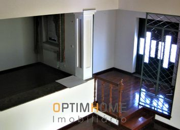 Thumbnail 5 bed detached house for sale in Guarda, Guarda, Guarda
