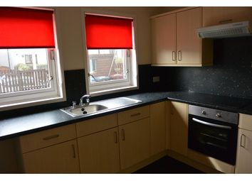 Thumbnail 4 bed town house to rent in Hilltown, Dundee