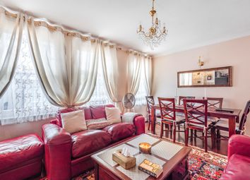 2 bed maisonette for sale in Sulgrave Road, London W6
