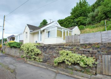 Thumbnail Land for sale in Ormes Road, Skewen, Neath