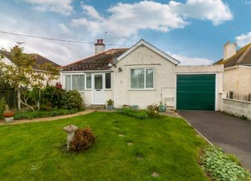 Thumbnail 2 bed detached bungalow for sale in Seaway Crescent, St. Marys Bay, Romney Marsh