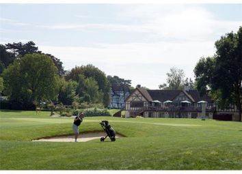 Thumbnail Land for sale in The Springs Golf Club, Wallingford Road, Wallingford, UK
