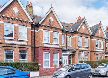4 bed property for sale in Dinsmore Road, London SW12