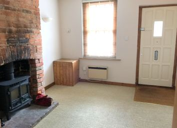 Thumbnail 1 bed terraced house to rent in The Street Mersham, Ashford, Kent United Kingdom