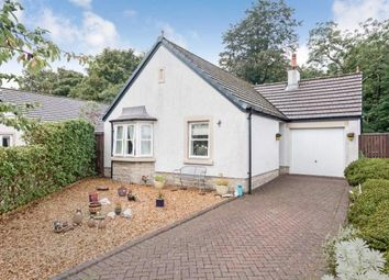 Thumbnail 2 bedroom property for sale in Noddleburn Meadow, Largs, North Ayrshire, Scotland