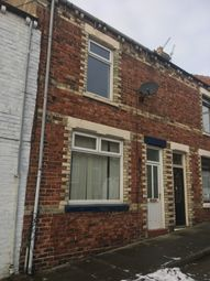 Thumbnail 2 bed terraced house to rent in Stanley Street, Close House