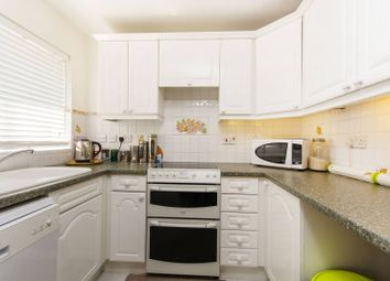 Thumbnail 2 bed flat for sale in Epsom Road, Croydon