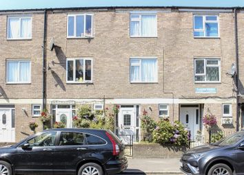 Thumbnail 3 bed terraced house for sale in Oswald Street, London