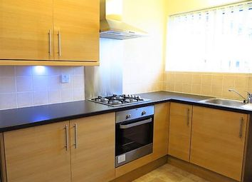 Thumbnail 2 bed flat to rent in Warstones Gardens, Wolverhampton