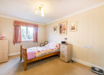 Thumbnail 2 bed flat for sale in Golden Court, Isleworth