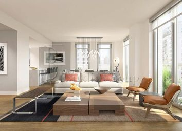 Thumbnail 2 bed property for sale in Church St., New York, New York State, United States Of America
