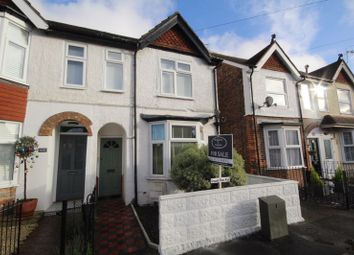 Thumbnail 1 bedroom flat for sale in Barden Road, Tonbridge