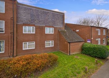 2 bed flat for sale in Withywood Drive, Malinslee TF3