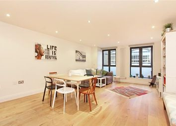 1 bed property to rent in Bench Apartments, 22 Kings Bench Street, London, Greater London SE1