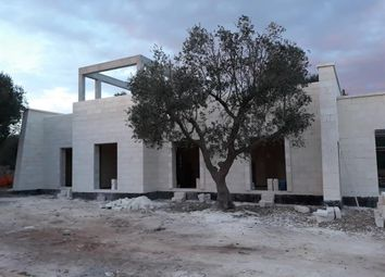Thumbnail 2 bed villa for sale in Manduria, Puglia, 74024, Italy
