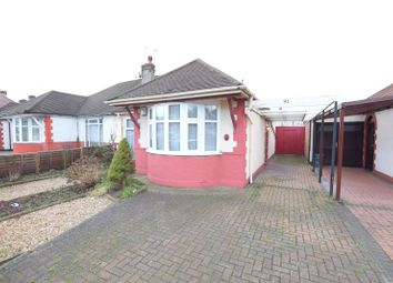 2 bed bungalow for sale in Bedonwell Road, Bexleyheath DA7