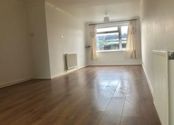 Thumbnail 3 bed property to rent in Borodin Close, Basingstoke