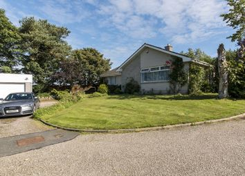 3 bed bungalow for sale in Rowan Grove, Udny Station, Ellon AB41