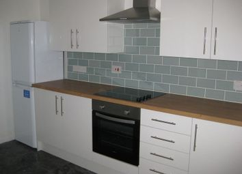 Thumbnail 2 bed flat to rent in Edwin's Avenue South, Forest Hall, Newcastle Upon Tyne