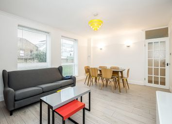 Thumbnail 1 bed flat to rent in Camden Walk, London