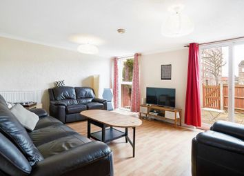Thumbnail 3 bed property for sale in Balham Park Road, London