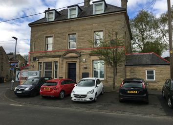 Thumbnail Retail premises for sale in Front Street, Bellingham