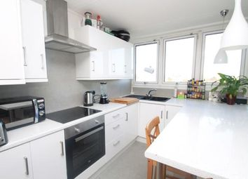 Thumbnail 4 bed flat for sale in Landseer House, Francis Chichester Way, London