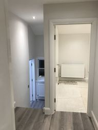 Thumbnail 1 bed flat to rent in Seven Sisters Road, Seven Sisters, Holloway, Finsbury Park