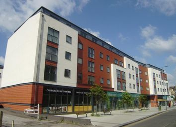 Thumbnail 1 bed flat to rent in Capitol Square, 4-6 Church Street, Epsom