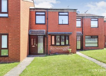 Thumbnail 3 bed terraced house for sale in Coldstream Avenue, Southwick, Sunderland