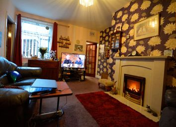 3 bed terraced house for sale in Sowerby Street, Sacriston, Durham DH7