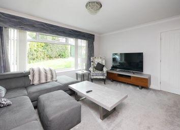 Summerfield Grove, Baildon, Shipley BD17