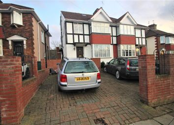 4 bed property for sale in Farm Road, Edgware HA8