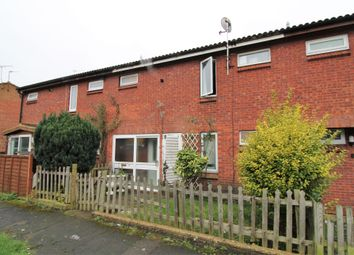 3 bed terraced house for sale in Kennet Close, Aylesbury HP21