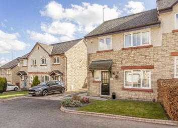 3 bed semi-detached house for sale in 14 Wester Hill, Greenbank, Edinburgh EH10