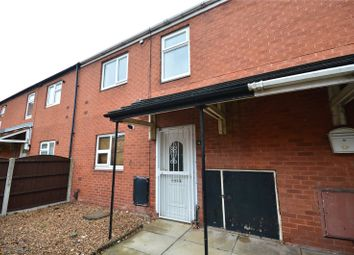 2 bed flat for sale in Cambrian Street, Holbeck, Leeds LS11