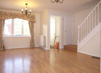 Thumbnail 3 bed semi-detached house to rent in Five Fields Close, Watford