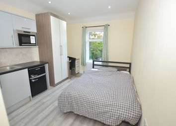 Thumbnail Room to rent in Bulstrode Road, Hounslow