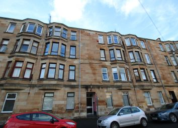 Thumbnail 2 bed flat for sale in 57 Prince Edward Street, Glasgow