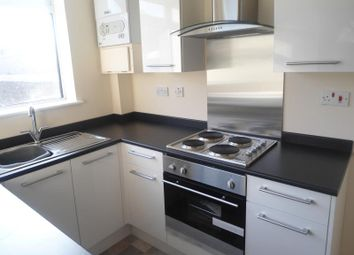 Thumbnail 3 bed terraced house to rent in 172 Bawtry Road, Wickersley, Rotherham