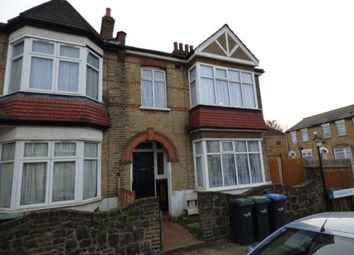 Thumbnail 5 bed shared accommodation to rent in Wimborne Road, London