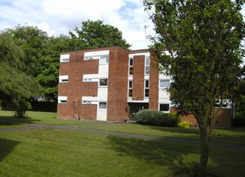 Thumbnail 2 bedroom flat to rent in Eden Croft, Wheeleys Road, Edgbaston, Birmingham