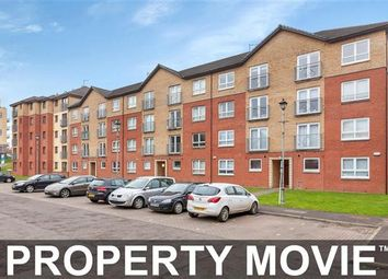 Thumbnail 2 bed flat for sale in 0/2 74 Ferry Road, Yorkhill, Glasgow