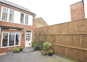 Thumbnail 2 bed terraced house for sale in St. Lukes Road, Cheltenham, Gloucestershire